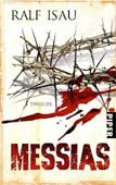 Messias (Piper-Ta­schen­buch)